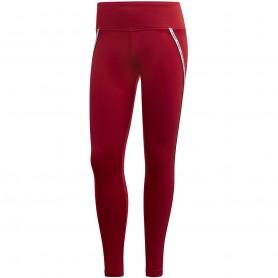 Leggings Adidas W XPR Tight 7/8
