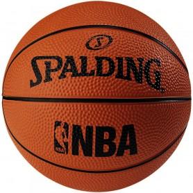 NBA Spalding basketbola bumba