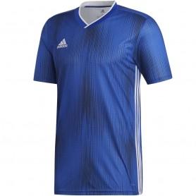 Adidas Tiro 19 Jersey JR T-krekls