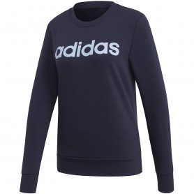 Adidas W Essentials Linear women sports jacket