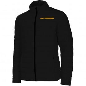 Outhorn HOZ19 KUMP601 jacket