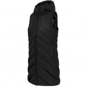 Women jacket Outhorn HOZ19 KUDP601