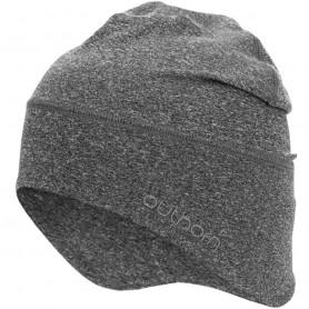 Outhorn HOZ19 CAU602 cepure