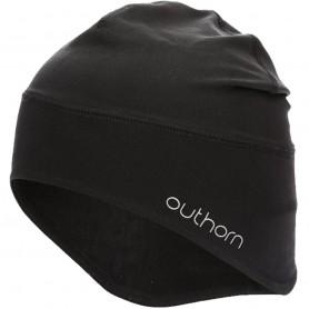 Outhorn HOZ19 CAU602 hat