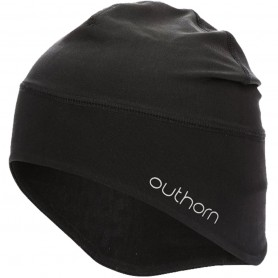 Outhorn HOZ19 CAU602 шапка
