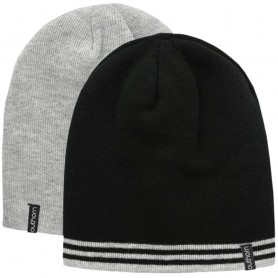 Outhorn HOZ19 CAM609 men's hat