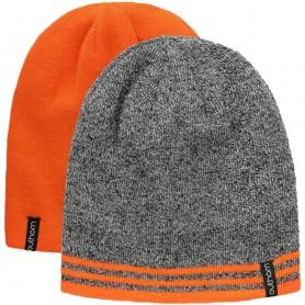 Outhorn HOZ19 CAM609 мужская шапка