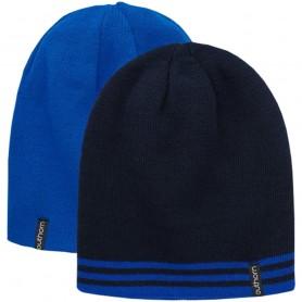 Outhorn HOZ19 CAM609 vīriešu cepure
