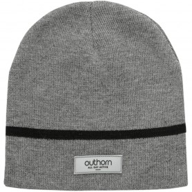 Outhorn HOZ19 CAM611 men's hat