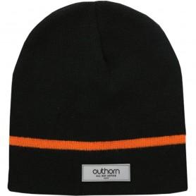Outhorn HOZ19 CAM611 мужская шапка