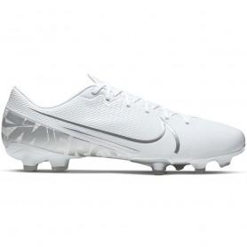 Nike Mercurial Vapor 13 Academy FG/MG football shoes