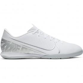 Nike Mercurial Vapor 13 Academy IC futbola apavi