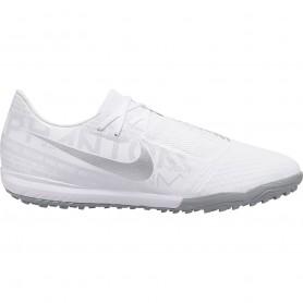 Nike Phantom Venom Academy TF Футбол обувь