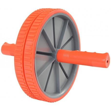 PROFIT gymnastic wheel
