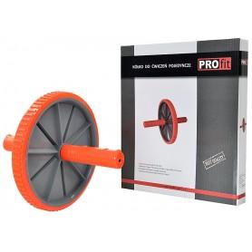 PROFIT гимнастические колеса