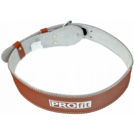 PROFIT weightlifting belt