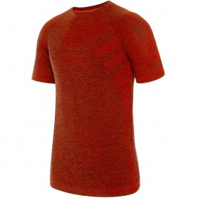 Men's thermal shirt Viking Flynn