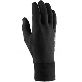 Viking Runway Multifunction gloves