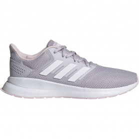 Adidas Runfalcon sieviešu sporta apavi