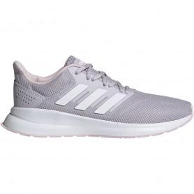 Adidas Runfalcon women's sports shoes