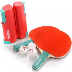 Table tennis set Meteor
