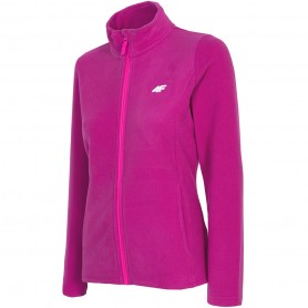 4F H4Z19 PLD001 women sports jacket