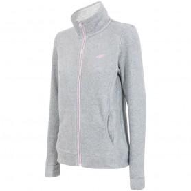 4F H4Z19 PLD001 women sports jacket