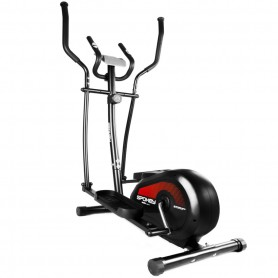 Elliptical trainer Spokey IMOLA
