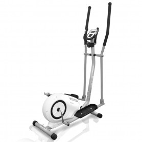 Elliptical trainer Spokey PLANET