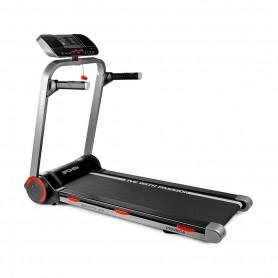 Motorized treadmill SPOKEY MOVENA