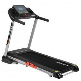 Motorized treadmill Spokey TRANCE