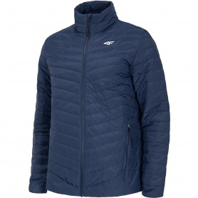 4F H4Z19 KUMP002A jacket
