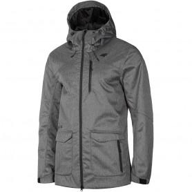 4F H4Z19 KUM006 jacket