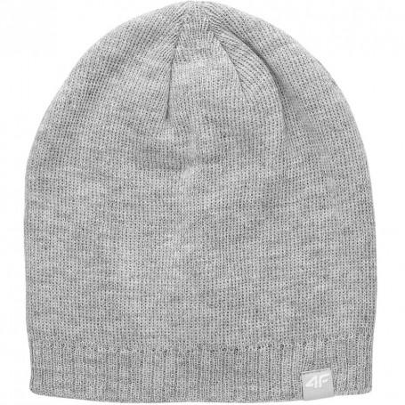 4F H4Z19 CAM061 vīriešu cepure