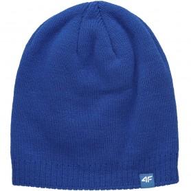 4F H4Z19 CAM061 men's hat