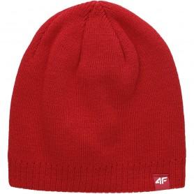 4F H4Z19 CAM061 мужская шапка