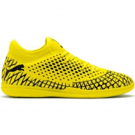 Puma Future 4.4 IT football shoes