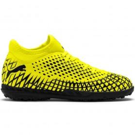 Puma Future 4.4 TT JUNIOR football shoes
