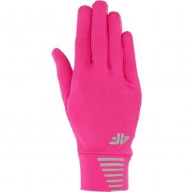 4F H4Z19 REU068 gloves