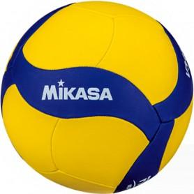 Mikasa V370W волейбольный мяч