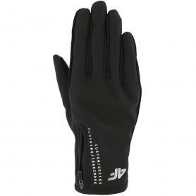 4F H4Z19 REU064 gloves