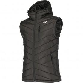4F H4Z19 KUMP001A jacket