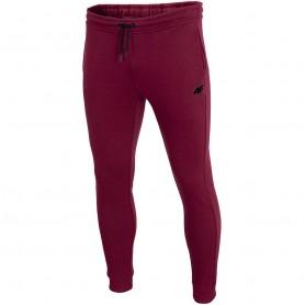 4F H4Z19 SPMD001 sports pants