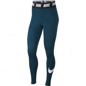 Nike W LGGNG Club HW