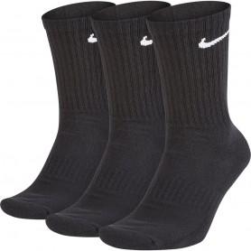 Nike Everyday Cushioned 3 pack stockings