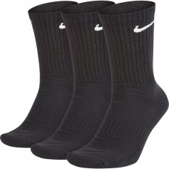 Nike Everyday Cushioned 3 pack stockings