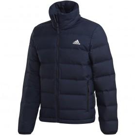 Adidas Helionic 3S JKT jacket