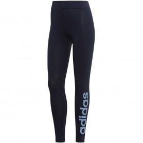 Leggings Adidas W Essentials Linear Tight