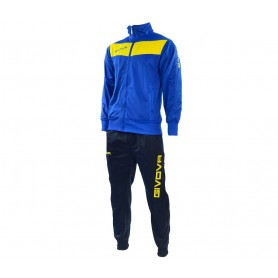 GIVOVA спортивные костюмы