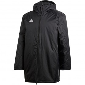 куртка Adidas Core 18 Stadium
